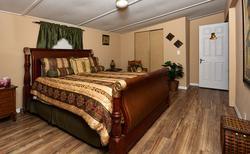 Pokoj 2185212 pro 2 osoby v Homosassa