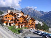 Appartement de vacances 2185216 pour 6 personnes , Puy-Saint-Vincent