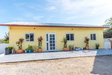 Casa de vacaciones 2185327 para 6 personas en Oranjestad