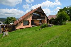 Holiday home 2185748 for 6 persons in Semily