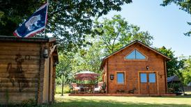 Holiday home 2187021 for 3 persons in Novalaise