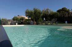 Villa 2187802 per 2 adulti + 2 bambini in Martina Franca
