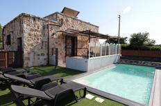 Villa 2188060 per 2 adulti + 2 bambini in Martina Franca