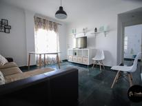 Holiday apartment 2188977 for 4 persons in Ronda