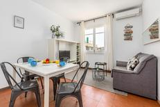 Holiday apartment 2189363 for 5 persons in Barcelona-Eixample
