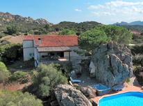 Holiday home 219135 for 8 persons in Baja Sardinia
