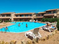 Holiday apartment 219138 for 6 persons in Costa Paradiso