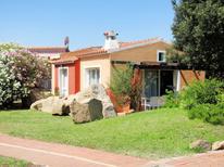 Vakantiehuis 219144 voor 6 personen in Porto San Paolo