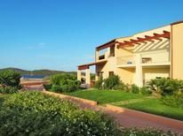 Ferienwohnung 219149 für 4 Personen in Porto Pozzo