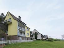 Dom wakacyjny 219297 dla 18 osób w Eslohe-Niedersalwey