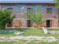 Ferienwohnung 219304 für 4 Personen in Portomaggiore