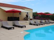 Maison de vacances 219643 pour 8 personnes , Olonne-sur-Mer