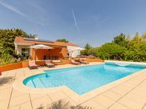 Vakantiehuis 219643 voor 8 personen in Olonne-sur-Mer