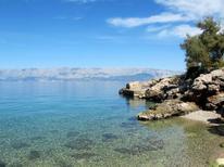 Casa de vacaciones 219675 para 7 personas en Gdinj