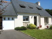 Ferienhaus 219685 für 4 Personen in Trégunc