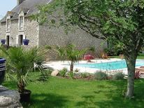 Holiday home 219701 for 8 persons in Kenquel Vihan