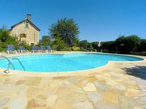 Ferienhaus 219722 für 9 Personen in Saint-Maixent-l'Ecole
