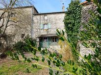 Casa de vacaciones 219726 para 9 personas en Bourg-Archambault
