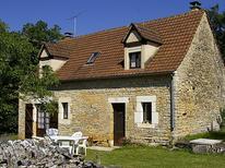 Ferienhaus 219796 für 7 Personen in Salviac