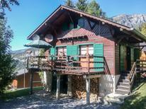 Ferienhaus 219924 für 6 Personen in Samoens