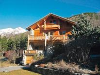 Ferienhaus 219927 für 8 Personen in La-Salle-Les-Alpes