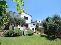 Holiday apartment 219967 for 6 persons in Sant'Anna Arresi