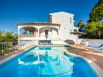 Holiday home 219977 for 6 persons in Albufeira