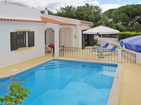 Holiday home 219978 for 6 persons in Albufeira