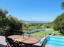Holiday home 219985 for 8 persons in Caminha