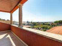 Villa 219987 per 10 persone in Esposende