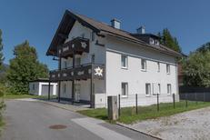 Holiday home 2190612 for 20 persons in Zell am See