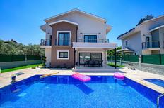Holiday home 2190861 for 8 persons in Fethiye