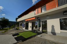 Holiday apartment 2191456 for 4 persons in Lipno nad Vltavou