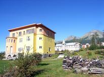 Ferienwohnung 2192141 für 8 Personen in Tatranská Polianka