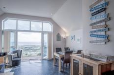 Holiday apartment 2192410 for 4 persons in Pendine