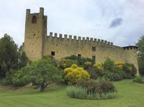 Semesterlägenhet 22163 för 4 personer i Castell'Arquato