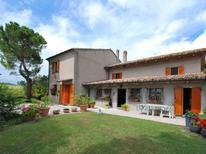 Vakantiehuis 22185 voor 8 personen in Pesaro
