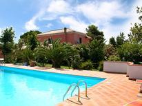 Maison de vacances 22201 pour 8 personnes , Città Sant'Angelo