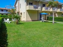 Mieszkanie wakacyjne 22205 dla 4 osoby w Silvi Marina