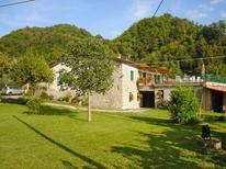 Dom wakacyjny 22360 dla 6 osób w Codiponte