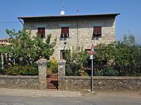 Ferienwohnung 22810 für 6 Personen in Mercatale in Val di Pesa