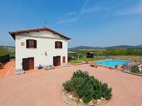 Ferienhaus 22811 für 10 Personen in Mercatale in Val di Pesa