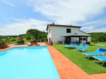 Holiday home 22811 for 10 persons in Mercatale in Val di Pesa