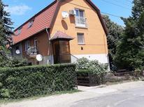 Appartement de vacances 220041 pour 3 personnes , Fonyod