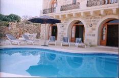 Dom wakacyjny 220540 dla 7 osób w Xaghra