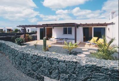 Ferienhaus für 4 Personen ca. 70 m² in P   Lanzarote