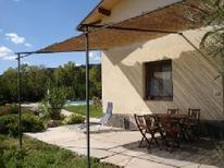 Holiday home 221340 for 6 persons in Girifalco