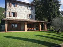 Ferienhaus 221704 für 7 Erwachsene + 1 Kind in Colognora di Pescaglia