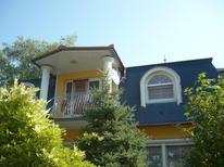 Ferienwohnung 221884 für 7 Personen in Balatonfenyves