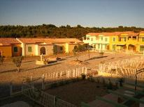 Rekreační dům 222671 pro 6 osob v Narbonne-Plage